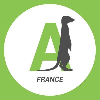 logo-ADONIS - test