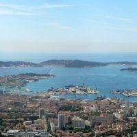 Toulon_Faron3_P1440701-P1440708